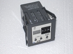 COUNT DOWN TIMER - 120 VOLT