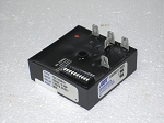 120VOLT ADJUSTABLE DELAY TIMER